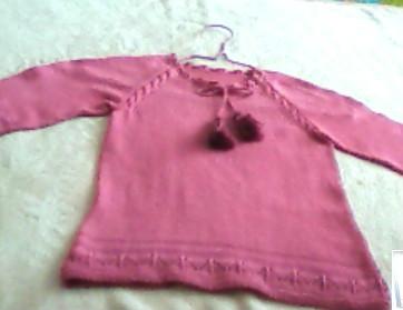 3岁女童套衫.jpg