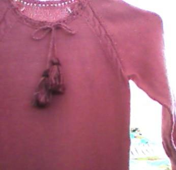 3岁女童套衫.jpg2.jpg
