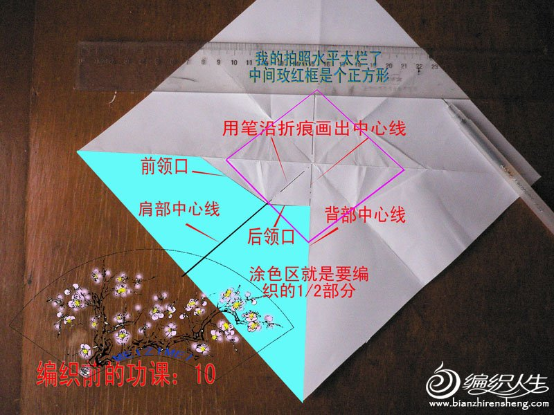 图示-10-涂色编织部分-1.jpg
