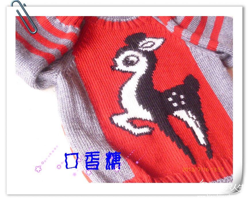 P1010140_副本.jpg
