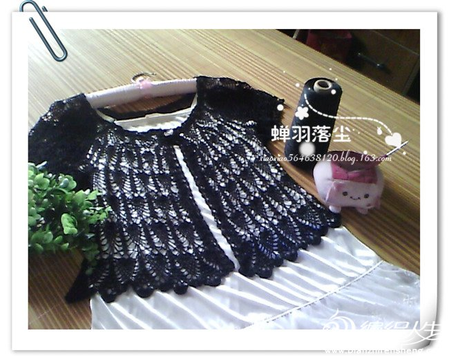 黑菠萝6.jpg