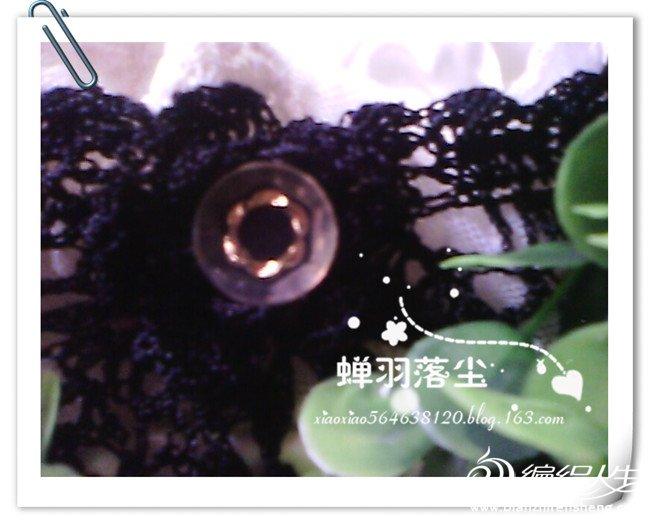 黑菠萝11.jpg