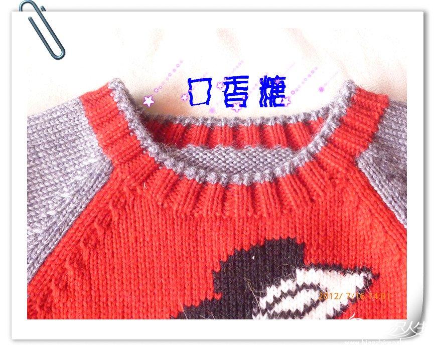 P1010154_副本.jpg
