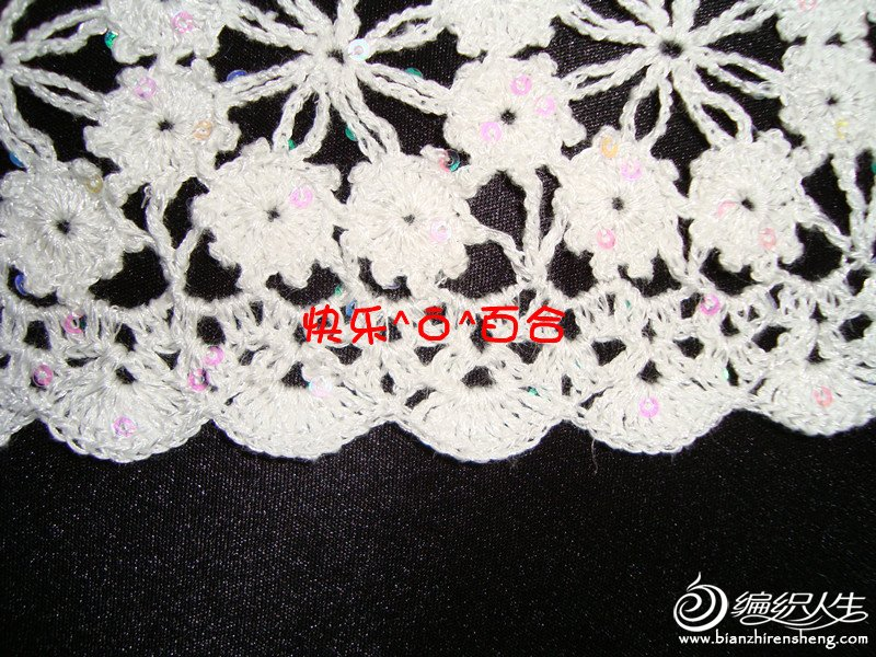 DSC08480_副本.jpg