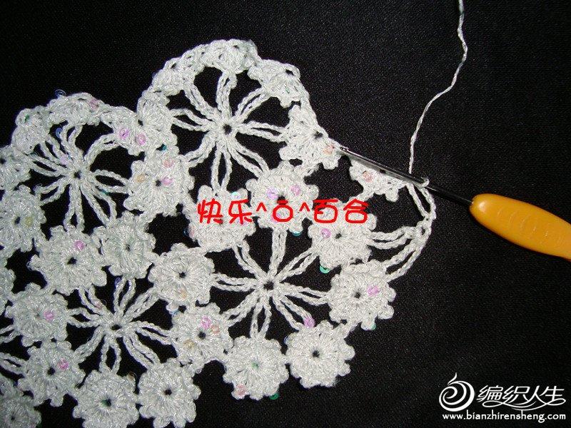 DSC08406_副本.jpg