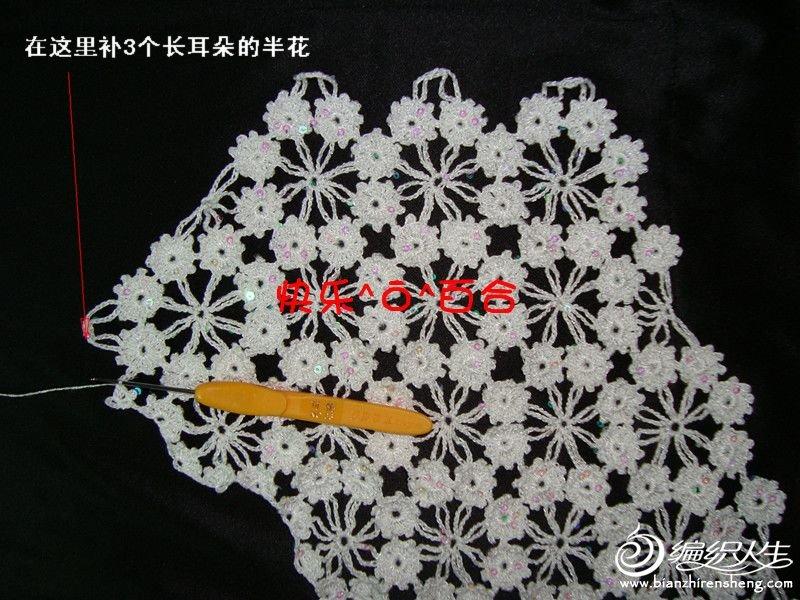 DSC08431_副本.jpg