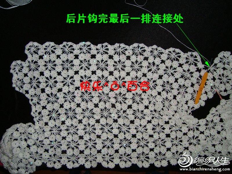 DSC08450_副本.jpg