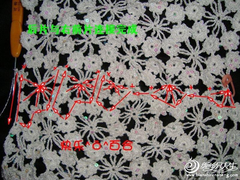 DSC08457_副本.jpg