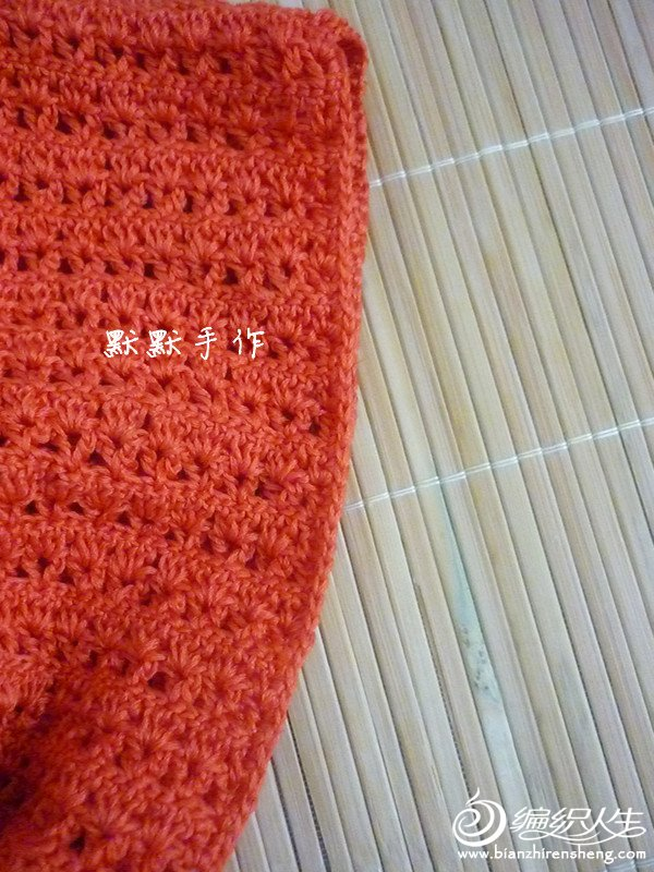 P1020502_副本.jpg