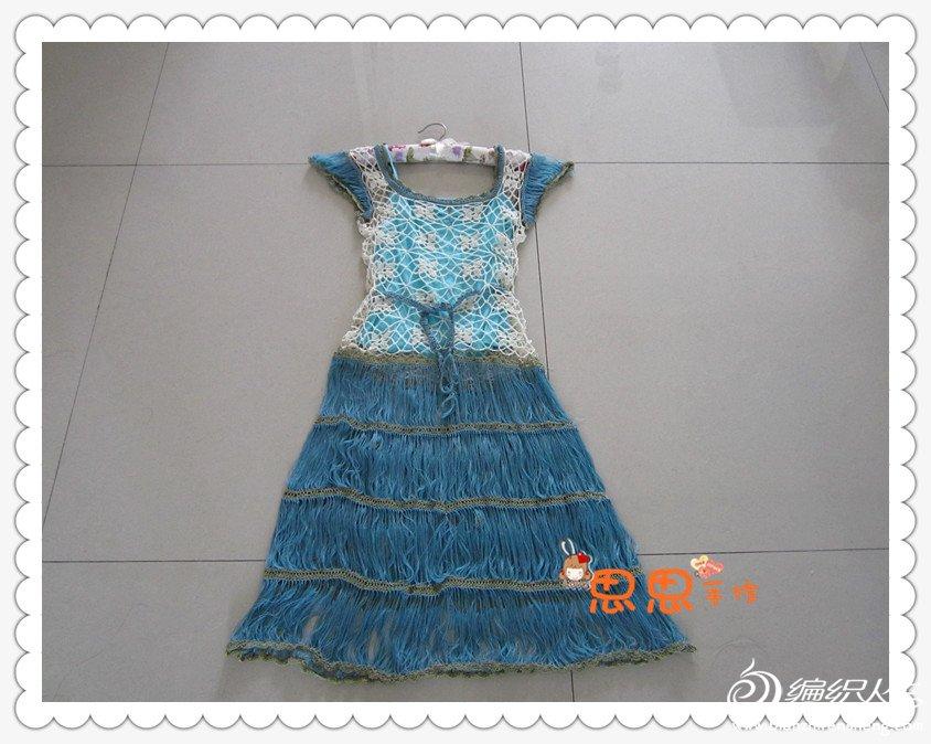 IMG_3488_副本裙子1.jpg