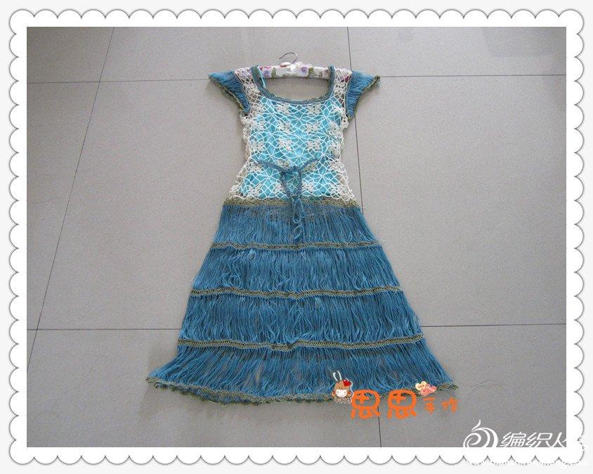 IMG_3489_副本裙子2.jpg