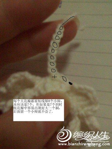 151841jyw0jzfdckr7gi27.jpg.thumb.jpg