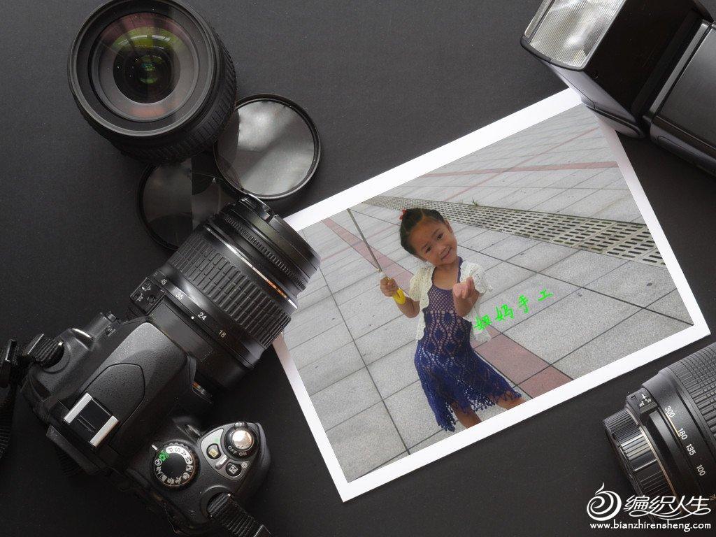 照片 002_副本.jpg