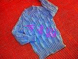 T2tb4NXoJcXXXXXXXX_!!278579691_jpg_160x160.jpg