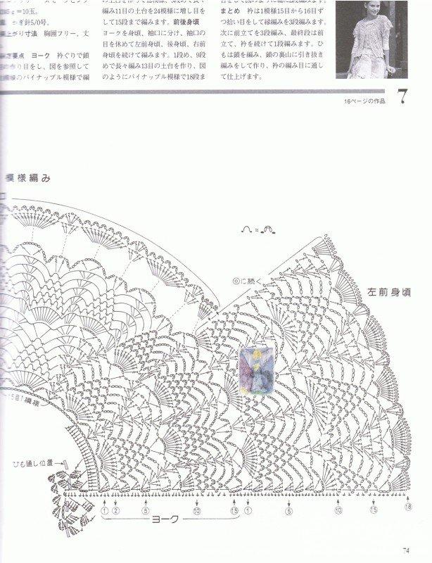 黑菠萝图解.jpg