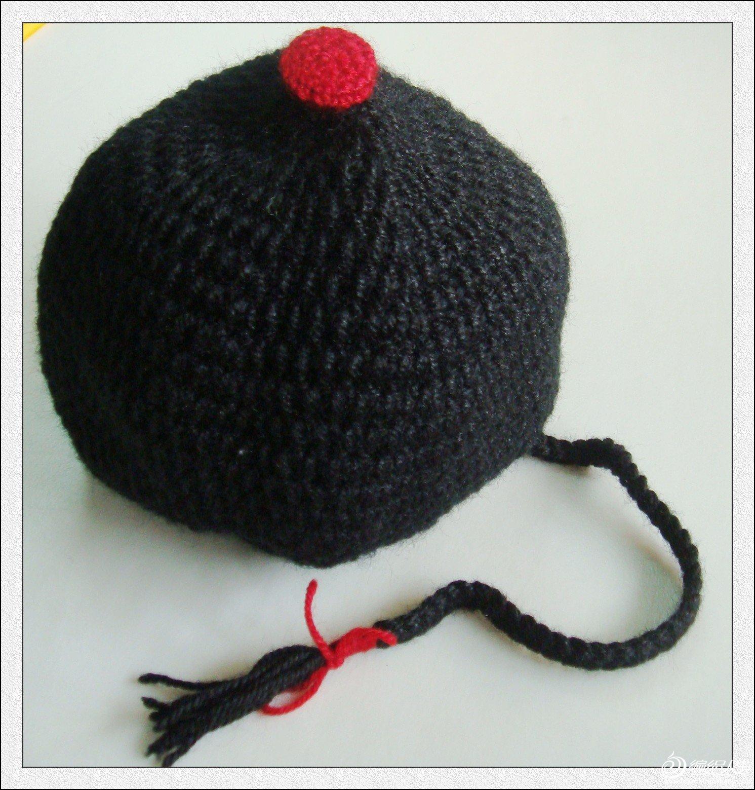 瓜皮帽2.jpg