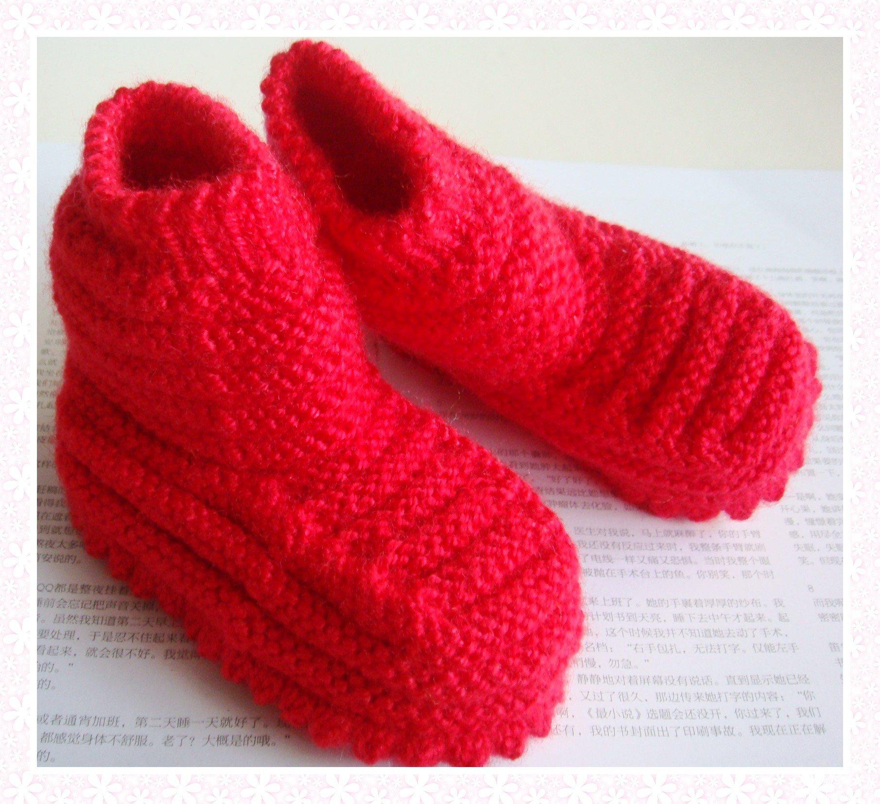 红靴子.jpg