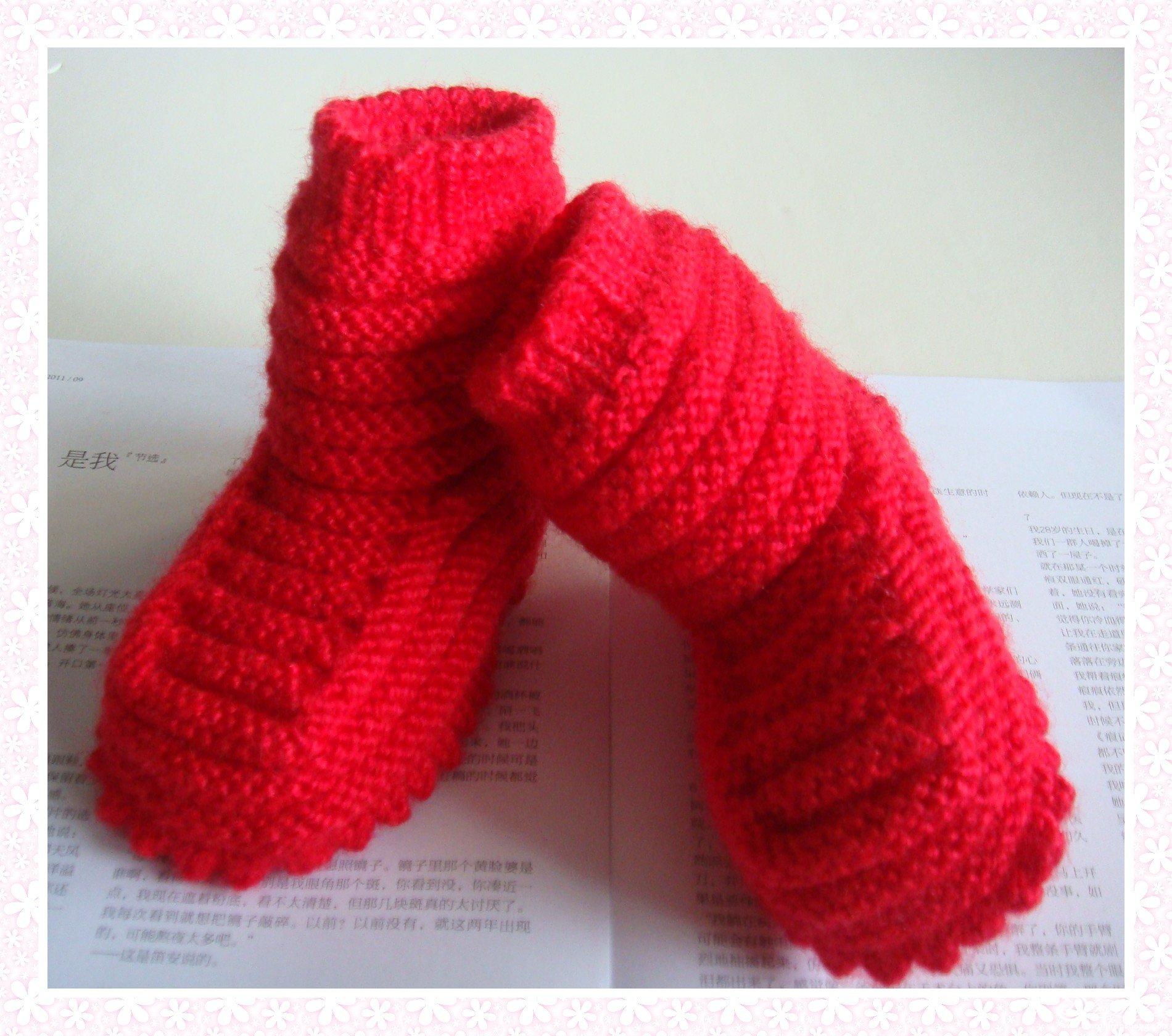 红靴子2.jpg