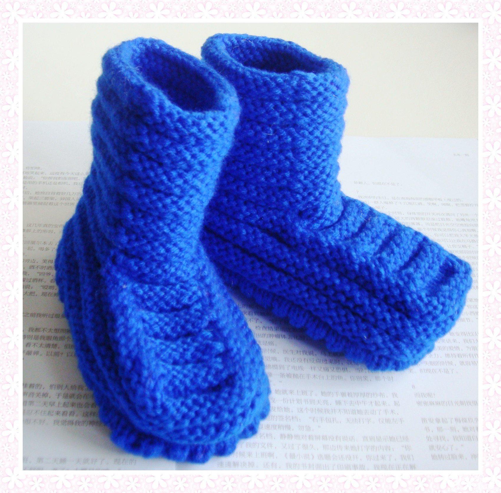 蓝靴子.jpg