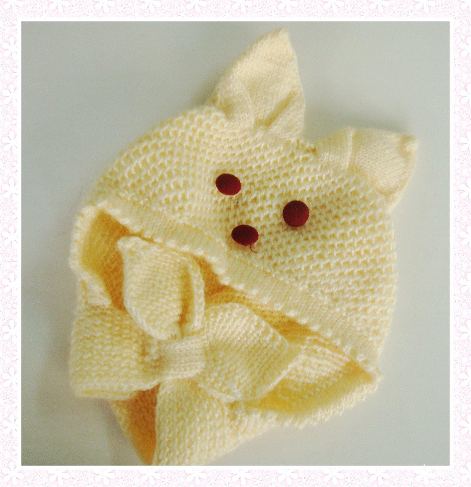 兔子帽子3.jpg