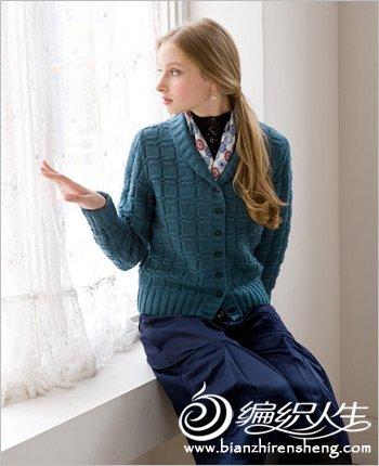 photo_014_l01.jpg