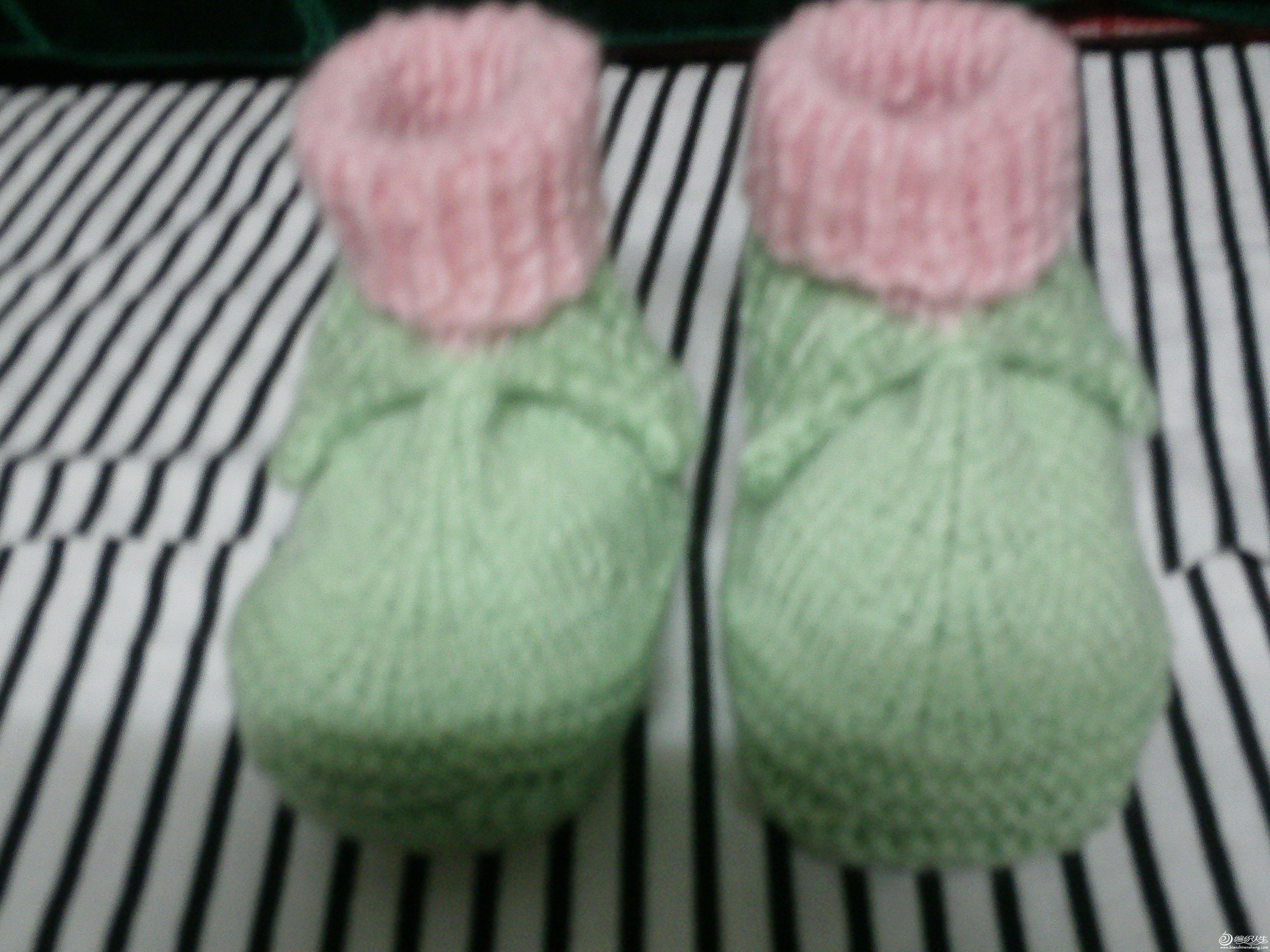 双色鞋.JPG