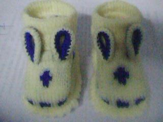 兔儿鞋.jpg