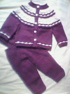 紫色全套.jpg