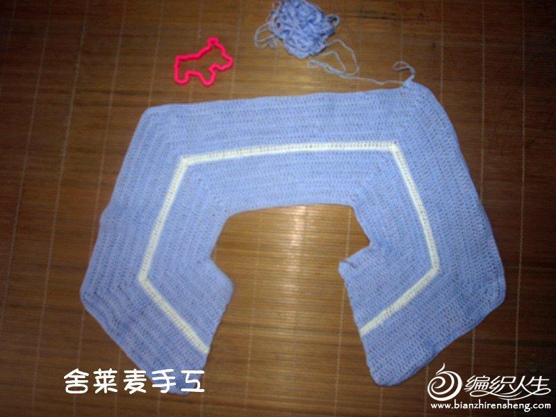 P7160473_副本.jpg