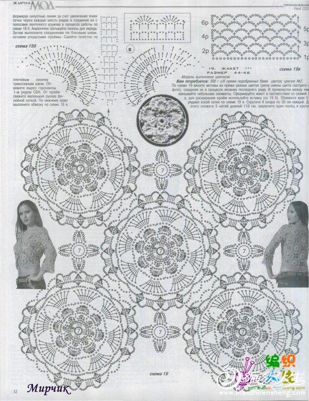 59x1.jpg