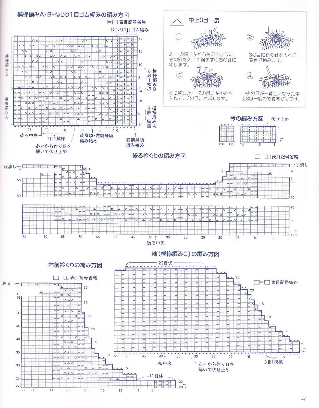 0041-3.jpg