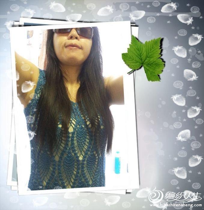 菠萝6.jpg