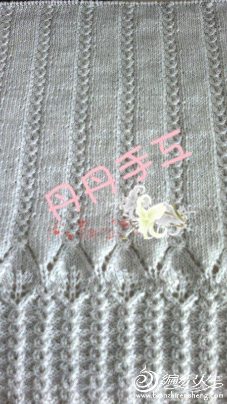 2012-06-29-305_副本.jpg