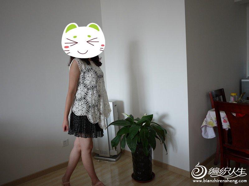 P1000307_副本.jpg