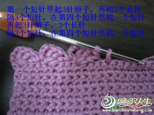 20_260721_3a2e103bd01bc9b_jpg_thumb.jpg