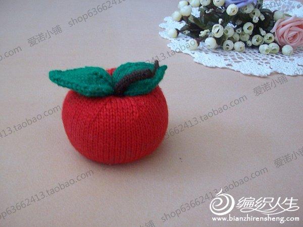 红苹果.jpg