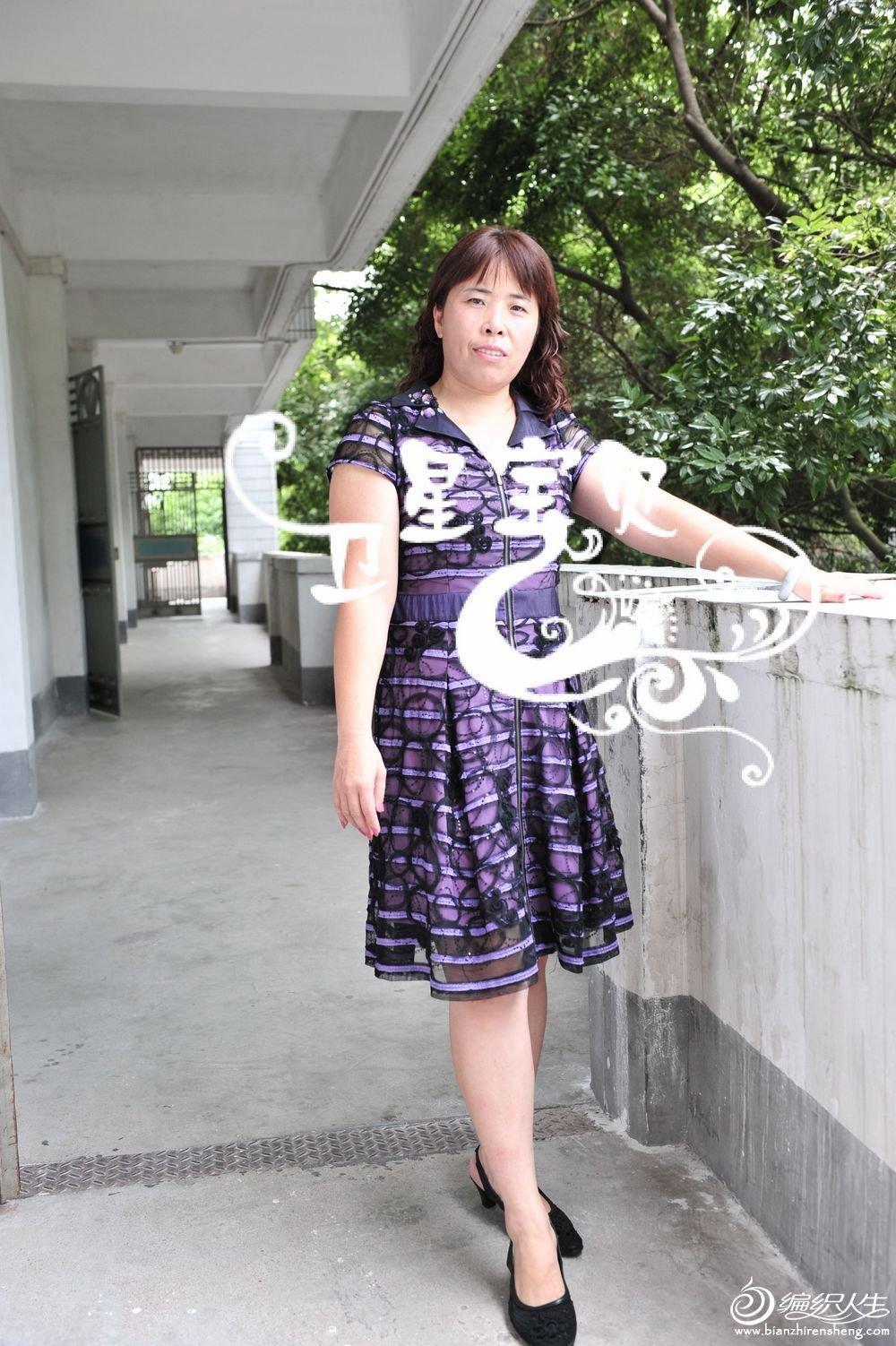 VZI_0831 (44).jpg