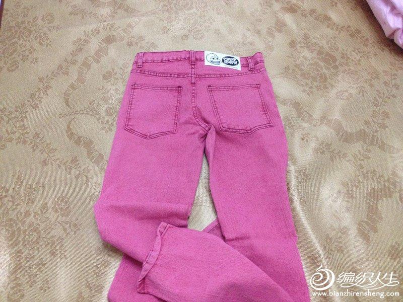 裤子2.jpg