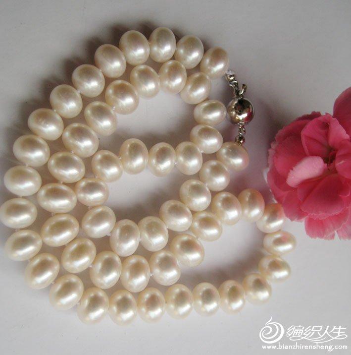 珍珠项链白.jpg