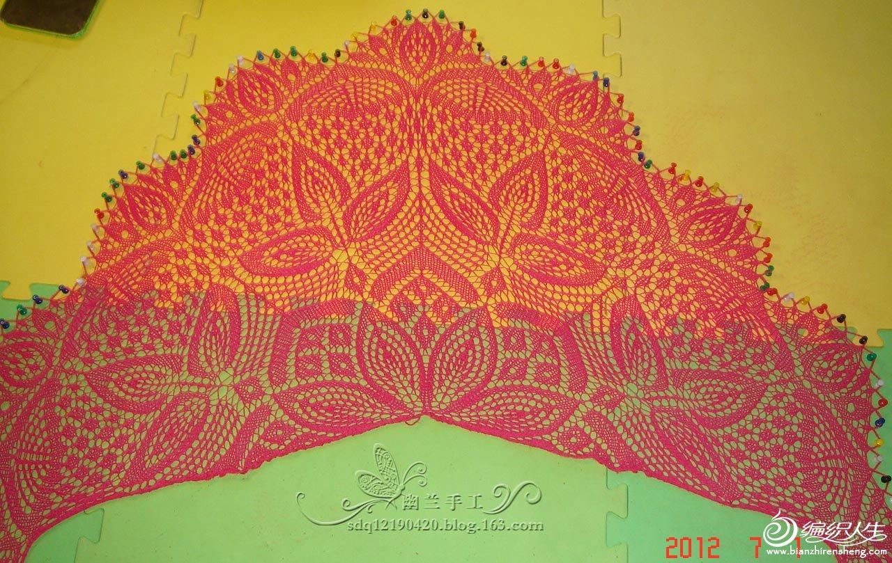 2012-anna (5)副本.jpg