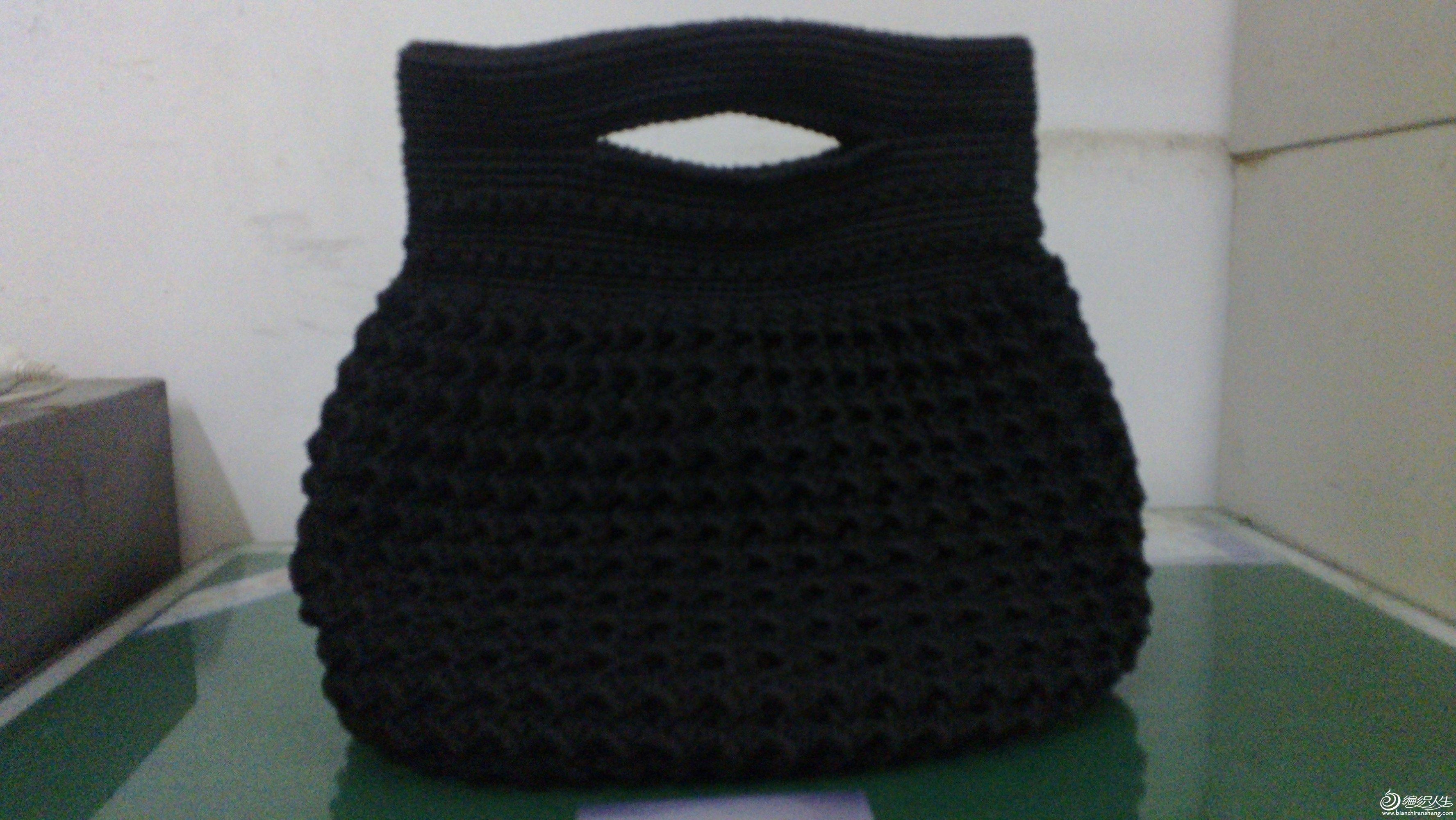 黑色钩包2.jpg