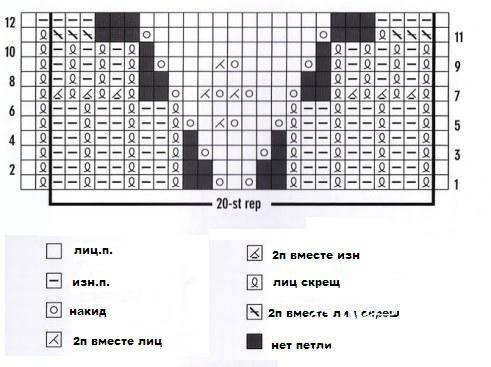 1340956685_shema-uzora-vyazaniya-spicami-6.jpg