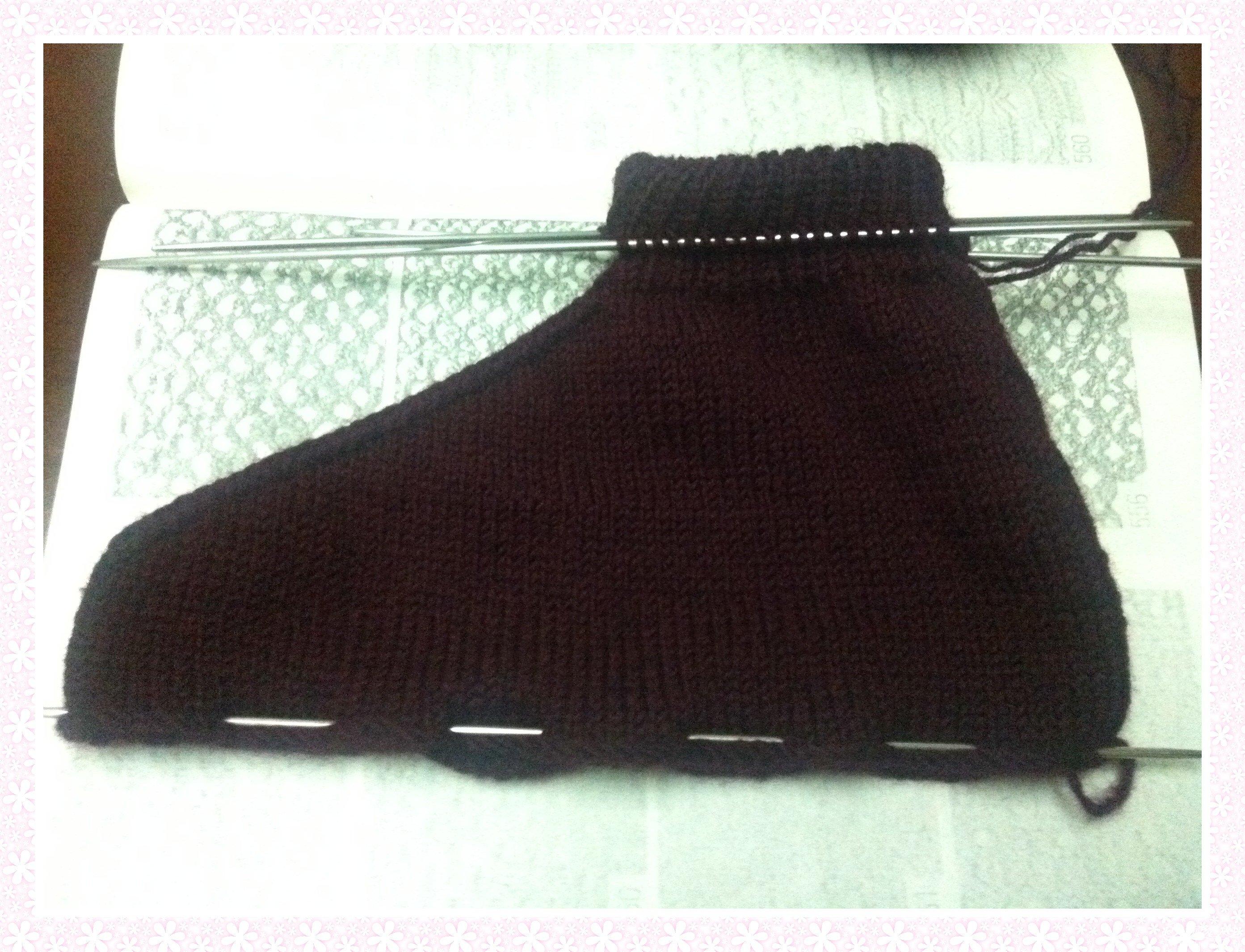 棉鞋2.jpg