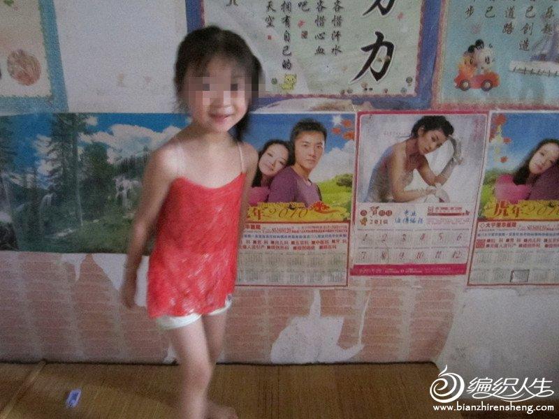 照片 069_副本_副本.jpg