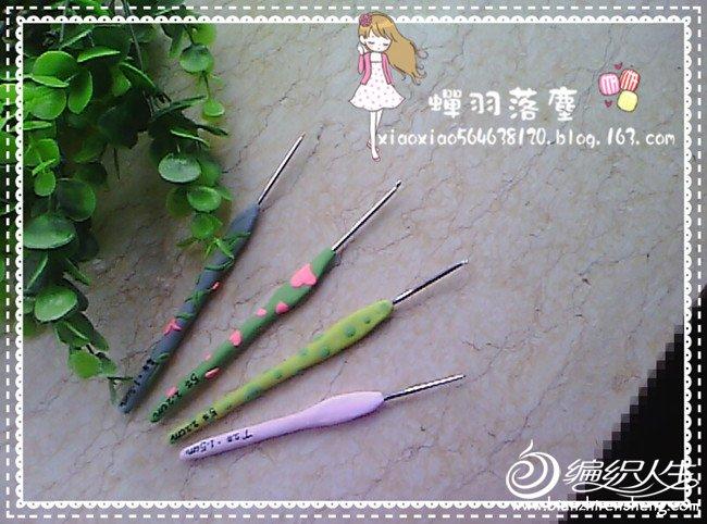 花柄1.jpg