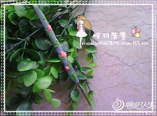 花柄2.jpg