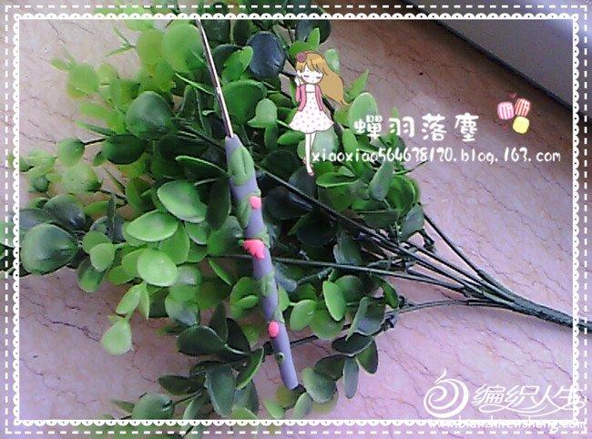 花柄5.jpg