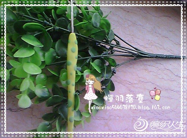 花柄6.jpg