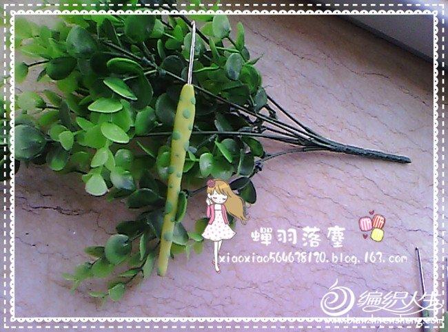 花柄7.jpg