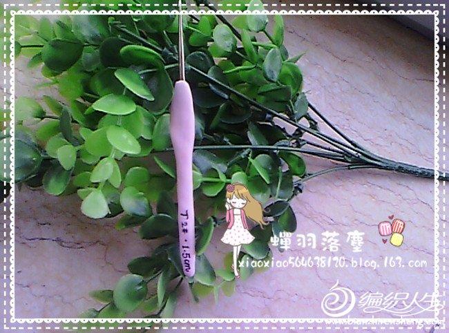花柄10.jpg